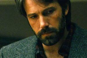 El director y protagonista de Argo