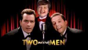 dos-hombres-y-medio