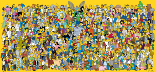 670px-The_Simpsons_characters