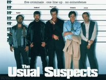 The-Usual-Suspects_2