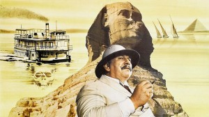 death-on-the-nile-poster