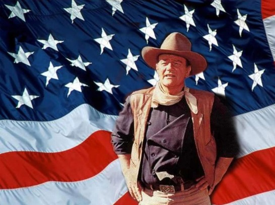 John20Wayne20Wallpaper__yvt2