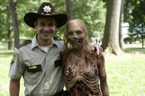 The_Walking_Dead_Andrew_Lincoln_Zombie