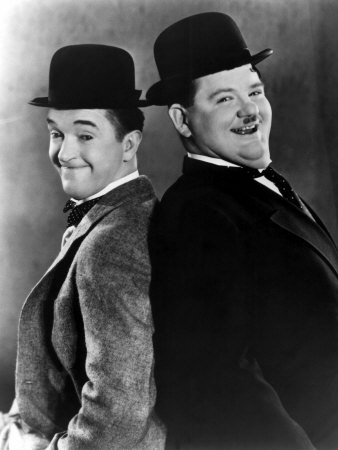 Laurel-and-Hardy-laurel-and-hardy-30795734-338-450